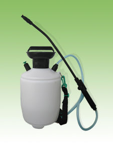5L with CE Approve  Pressure Sprayer (XFB(III)-5L) pictures & photos