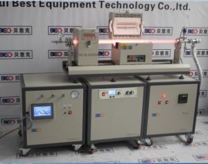 China economical pecvd plasma enhanced chemical vapor for What is the most economical heating system