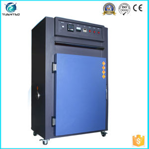 High Performance Laboratory Drying Cabinet pictures & photos
