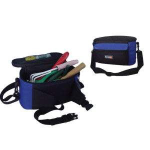Simple Hot Design Tool Bag with Shoulder Strap pictures & photos