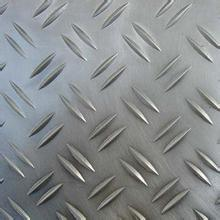 Hot Sale Low Price! 6mm Checker Steel Plate Steel Plate pictures & photos