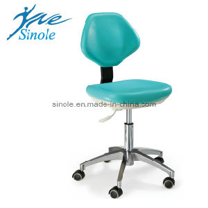 Dental Stool PU Dental Stool (08032)
