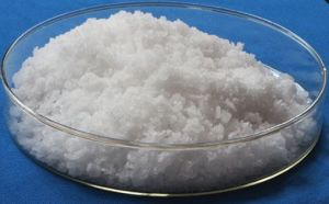 High Quality 590-29-4 Price Liquid 74% Potassium Formate pictures & photos