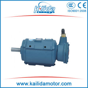 Ybf Universal Ex-Proof Electric Fan Motors pictures & photos