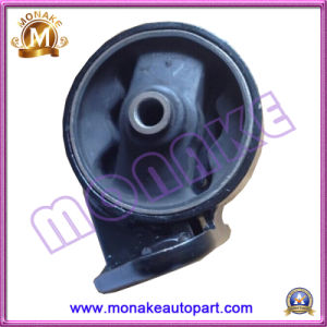 Car / Auto Parts Engine Motor Mounting for Hyundai Atos (21841-05200) pictures & photos