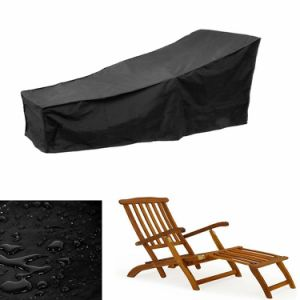 China Patio Chaise Lounge Covers