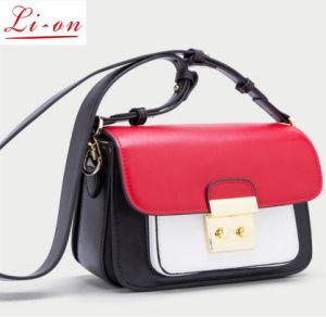 China Genuine Leather Handbag 7e1e2e3624c8b