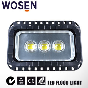 Floodlights Item Type Led Flood Light