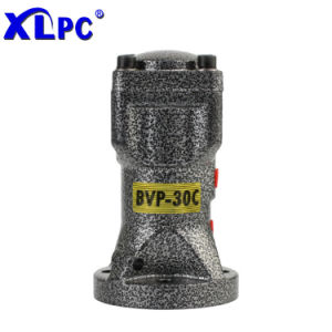 Bvp Series Cylinder Piston Reciprocating Impact Pneumatic Hammer/Pneumatic Vibrator