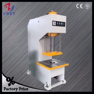 China Metal Medal Making Machine, Metal Medal Making Machine