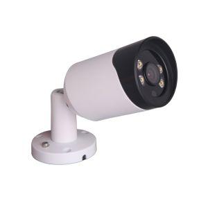 Wholesale D&n Cameras