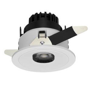 White Warm For Kitchen Bathroomcertification Ce Rohsvoltage 9