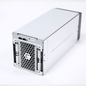 china second hand used newest canaan avalonminer 841 821 741 851 911 921 a10 avalon sha 256 asic miner for btc bch miner with psu china antminer and bitcoin miner price btc bch miner with psu