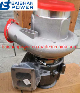 China Isx, Isx Manufacturers, Suppliers, Price   Made-in