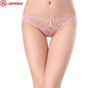 Sexy Transparent Panties