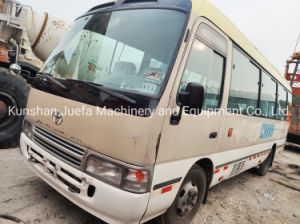 China Mini Bus, Mini Bus Manufacturers, Suppliers, Price