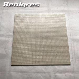 New Produst Cream Spanish Outdoor Kerala Floor Tiles For Office Building