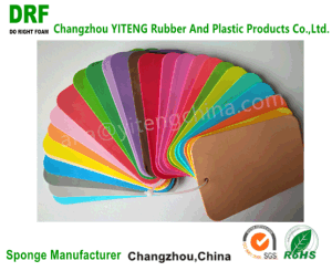 Best Price Color Thin EVA Foam Sheet, Closed Cell EVA Foam Sheet/Printed EVA Foam pictures & photos