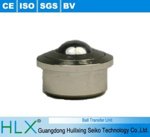 Heavy Duty Universal Roller Ball for Transportation System pictures & photos