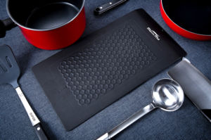 Thawing Board/Kitchen Convenience Gadgets