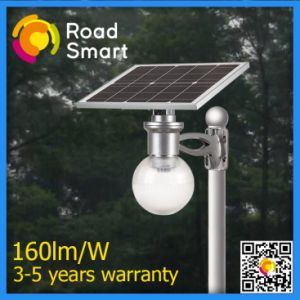 Whole Solar Products Street Garden Path Lighting With Remote Control