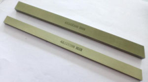 HSS Rectangular Tool Bits pictures & photos