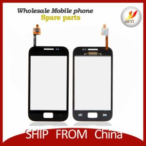 China Wholesale Price Touch Screen Digtizer for Samsung