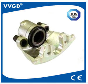 Auto Brake Caliper Use for VW 3A0615124 pictures & photos