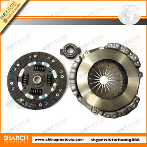 China Auto Clutch Kits Manufacturer for Peugeot 405