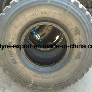 Truck Tire 14.00r20, Military Tires with Best Price, Advance Brand Tire Gl073A Radial Tire pictures & photos