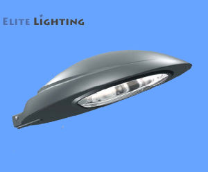 The Best Supplier for Street Light in China
