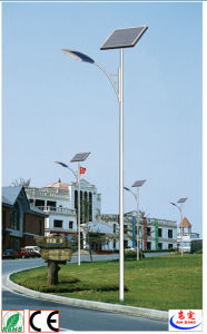 40 Watts LED Street Light Cheap Price Ce CCC Certification Approved Aluminium LED Street Light Price List