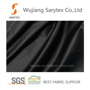 350t Polyester Pongee for Garment and Jacket pictures & photos