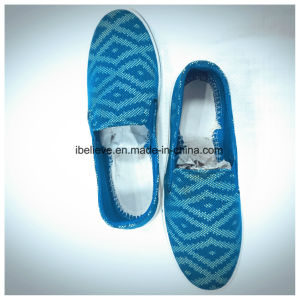 Summer Wear Mesh Comfortable Shoes