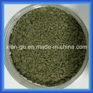 Mmvf Rock Wool Fiber for Brake Blocks pictures & photos