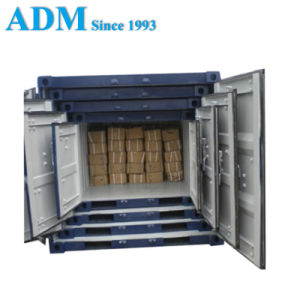 Wholesale Container Sets