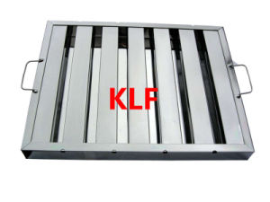 China Kitchen Grease Filter, Kitchen Grease Filter Manufacturers ...