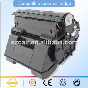 Compatible Toner Cartridge for Epson-N M7000 Aculaser C13s051221 pictures & photos