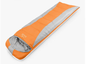 Sleeping Bags for Outdoor Activities