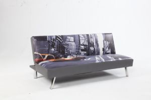 Sofa Bed pictures & photos
