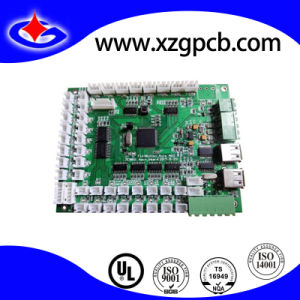 Professional PCB Assembly Manufacturer in Shenzhen pictures & photos