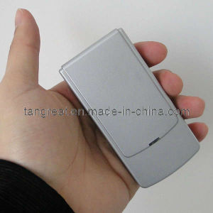 Mini Cellphone GPS Jammer TG-130B pictures & photos