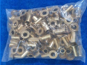 Sinotruck HOWO Foton Shacman Delong Truck Spare Parts Rivet pictures & photos