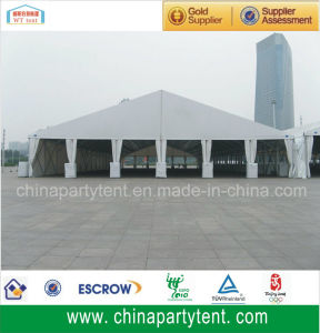 High Quality Tent for Big Event/Party