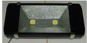 Taiwan Epistar LED Chip+ Constant LED Flood Light pictures & photos