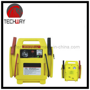 Tw-Jps3003 3 in 1 Jump Starter pictures & photos