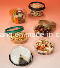 Plastic Machine for Fruit Tray Box Factory Price pictures & photos
