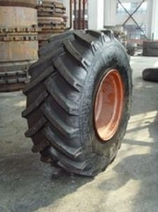 High Quality for OTR Tyre pictures & photos