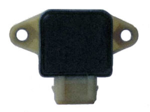 Throttle Position Sensor (TP-04)