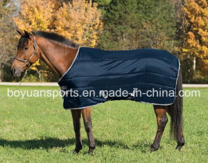Outdoor Horse Blanket Rugs